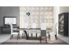 Creative Furniture Dining Room Set