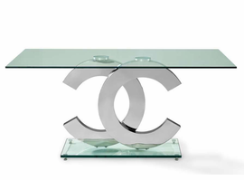 Creative Furniture Dining Tables