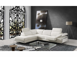 Creative Furniture Gio Sectional Sofa