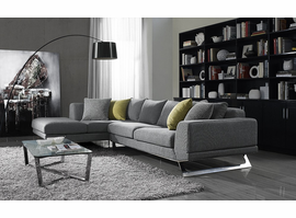 Creative Furniture Lia Sectional