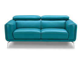 Creative Furniture Loveseats