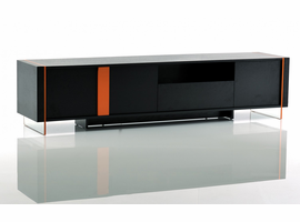Creative Furniture Moda TV Stand