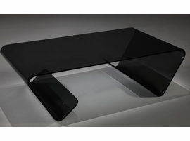 Creative Furniture Omega Coffee Table