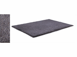 Creative Furniture Polyester Pile Rug C-100-H-008