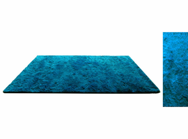 Creative Furniture Polyester Pile Rug C-100-H-018