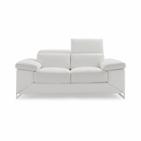 Creative Furniture Sydney Loveseat
