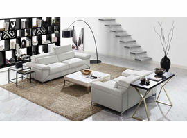 Creative Furniture Sydney Sofa Se