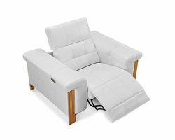 Creative Furniture Valeria Arm Chair Recliner