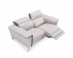 Creative Furniture Venus Loveseat Recliner