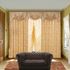 Custom Window Treatments Curtains, Drapes, Shades , Blinds & Shutters in Washington DC Metro Area.