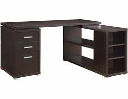Desks & Home Office Items