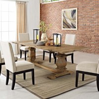 Modway Dining Furniture