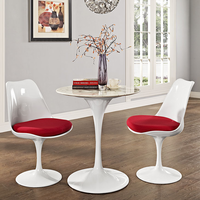 Modway Furniture Dining Sets