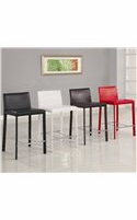Dining Sets, Tables & Chairs modern dining room furniture