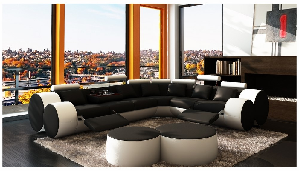 https://sep.yimg.com/ay/zfurniture/divani-casa-3087-modern-black-and-white-leather-sectional-sofa-ottoman-14.png