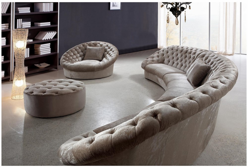 Delicieux Z Furniture