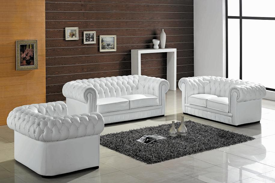 Wonderful Z Furniture