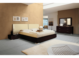 Modern And Contemporary Platform Bed Z Furniture Shop Online Or Visit Our Stores In Virginia