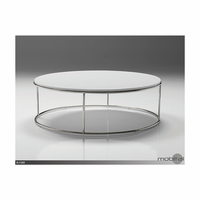 Elysee Coffee Table