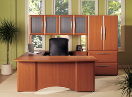 Ergonomic Concepts Office Furniture