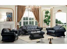 ESF Benelux Classic Living Special Order