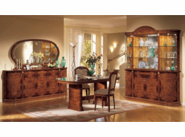 ESF Camel Group Italian Classic Dining Collection