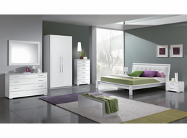 ESF Full Size Beds