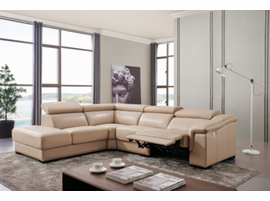ESF Living Room Collection Modern Sofa & Couch