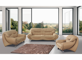 ESF Sofa Beds
