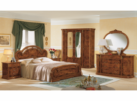 ESF Twin Size Beds