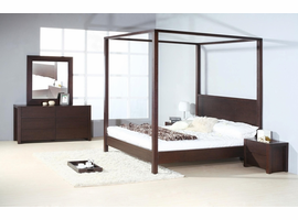 Etch Contemporary Bedroom Collection