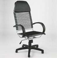 Eurostyle Bungie Executive High Back Office Chair