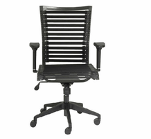 Eurostyle Bungie Pro Flat HB Office Chair
