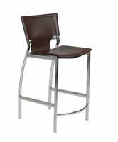 Eurostyle Chairs & Stools