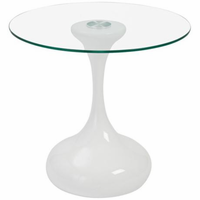 Eurostyle Coffee Tables & Accent Tables