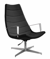Eurostyle Domino Lounge Chair