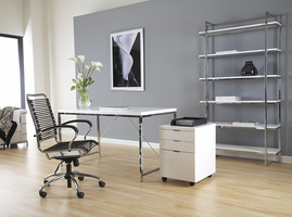 Eurostyle Ital Modern Contemporary Office Furniture