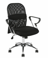 Eurostyle Marlin Mesh Office Chair