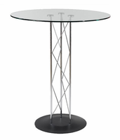 Eurostyle Modern High Tables