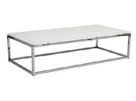 Eurostyle Coffee Tables Accent Tables
