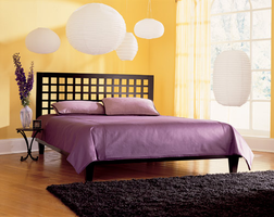 Fashion Bed & Daybed Virginia DC & Maryland