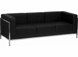 Flash Furniture Reception - Sofas