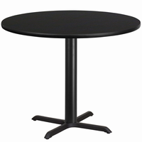 Flash Furniture Restaurant Tables