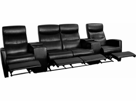 Flash Furniture Theater Seating