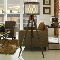 Modway Furniture Floor Lamps