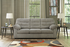 Ashley Furniture Full Sofa Sleeper, Gray