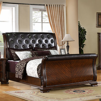Furniture of America Bedroom Furniture & Bedroom Sets