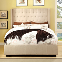 Furniture of America Beds