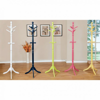 Furniture of America Coat Racks