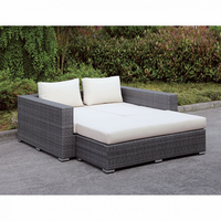 Furniture of America Day Beds